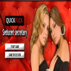Quick Fuck Seduced Secretary