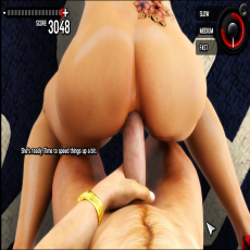 free sex games tagged homoseksuell search
