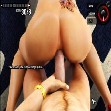 Nice Tits torrent bitzi 13